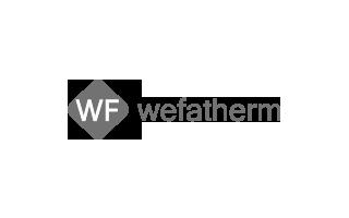 wefatherm