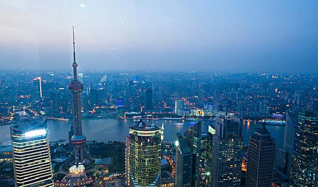 游学记 | 世界目光在此聚集,上海国际厨卫展